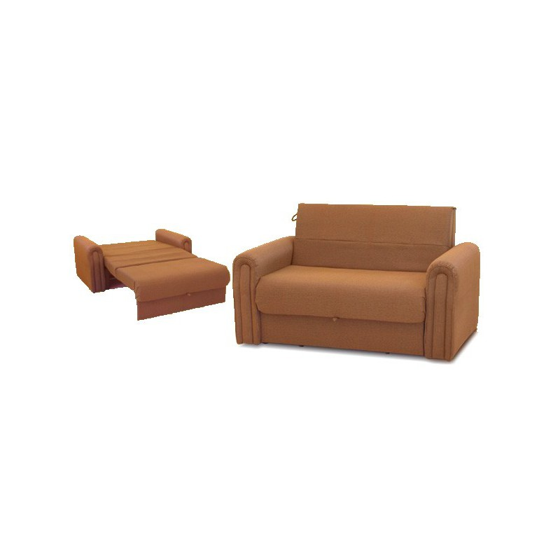 Sof cama marrakesh color living muebles 365 for Divan cama plaza y media