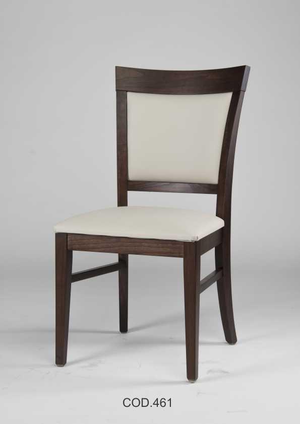 Tapizar sillas con respaldo simple silla con asiento y for Tapizar sillas con respaldo