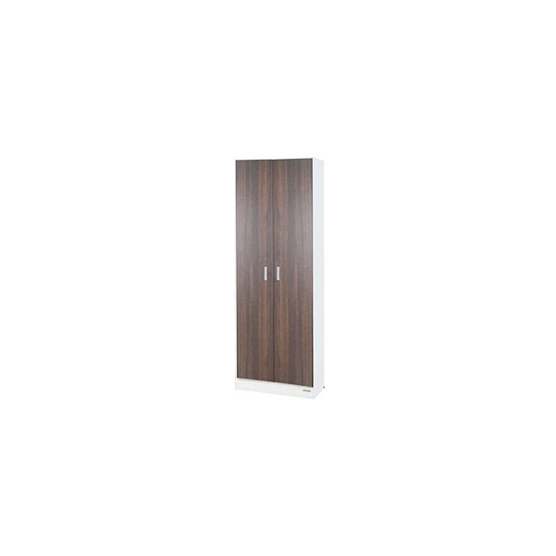 Despensero 2 Puertas 3092 - Platinum