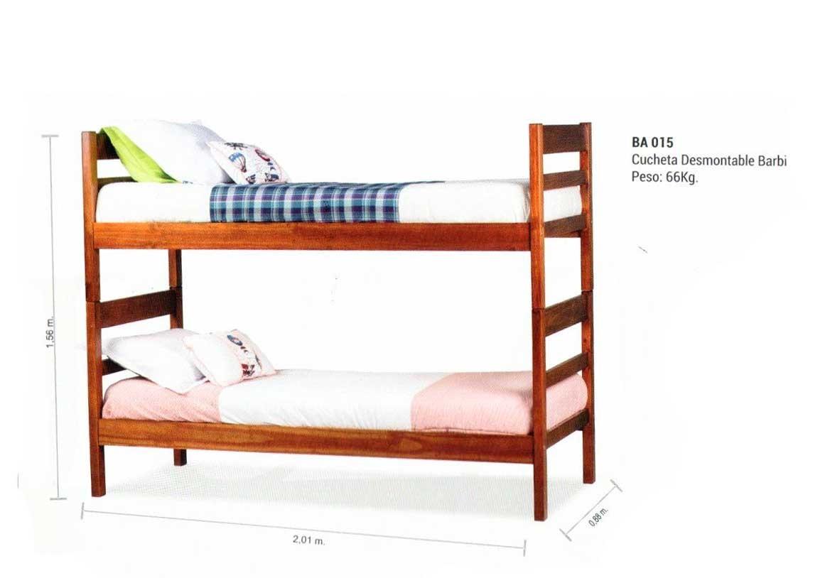 Muebles Muebles 365 # Muebles Dadone Colazo