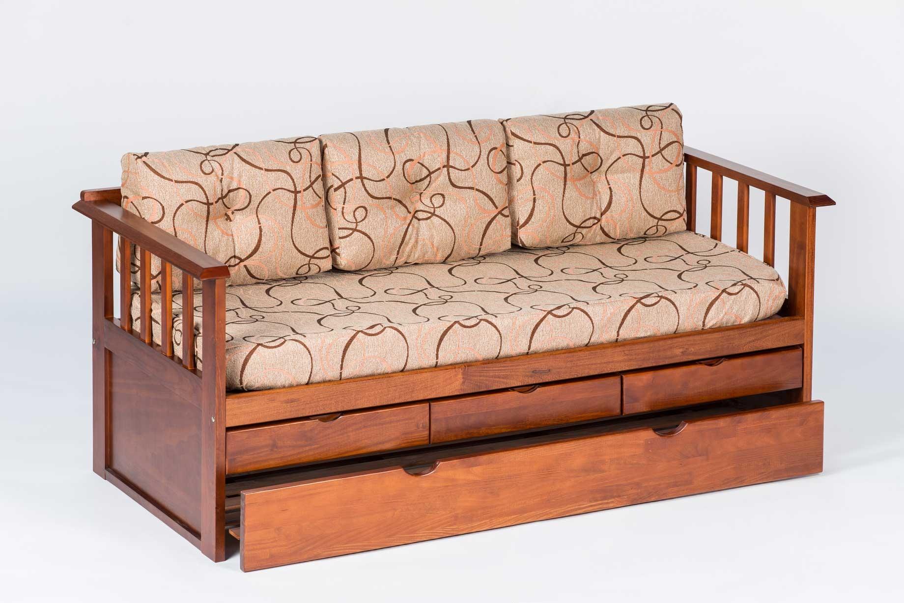 Muebles Para Living Cedro Muebles 365 # Muebles Cedro Y Nogal
