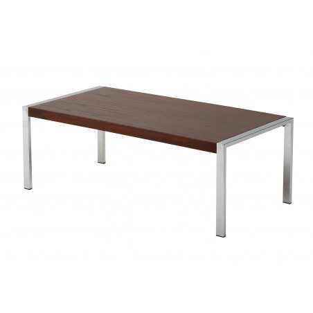 Mesa Living Plain - Adamobili