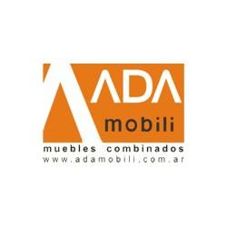 Banqueta Alta Guati - Adamobili