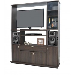 Modular 553 - Platinum