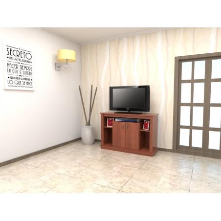 Mesa TV / LCD 1027 - Tables