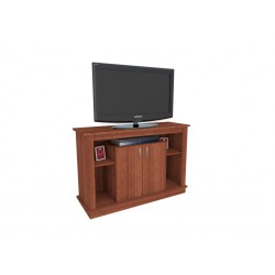 Juniors TV/LCD/LED 1027 - Tables