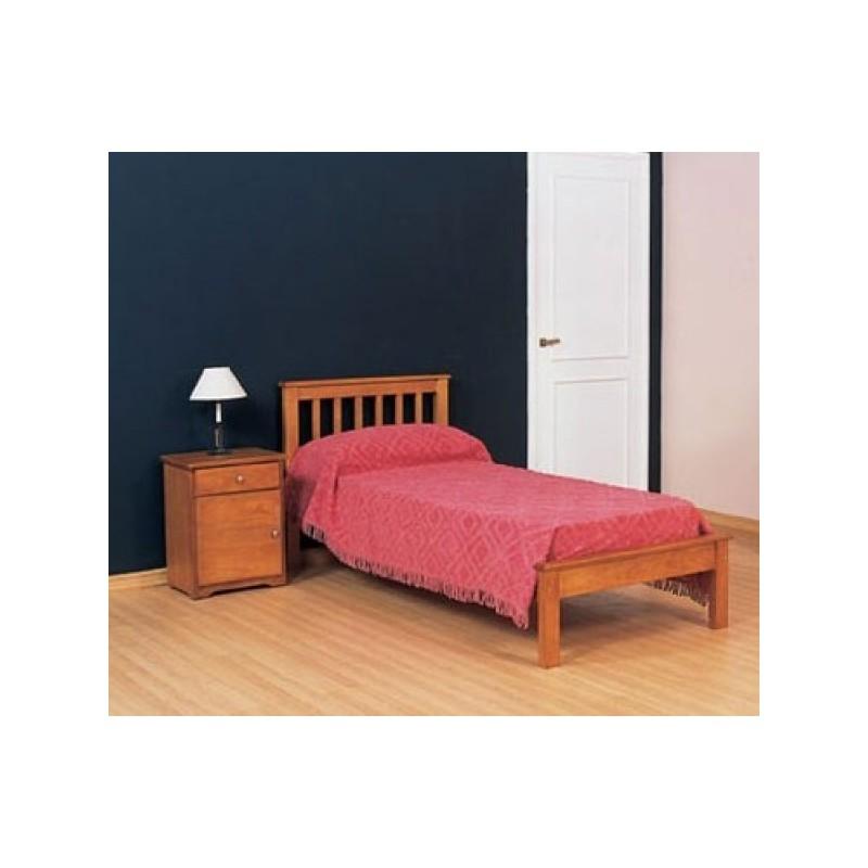 Camas - Muebles 365