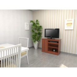 Mesa Juniors TV/LCD/LED 1023 - Tables