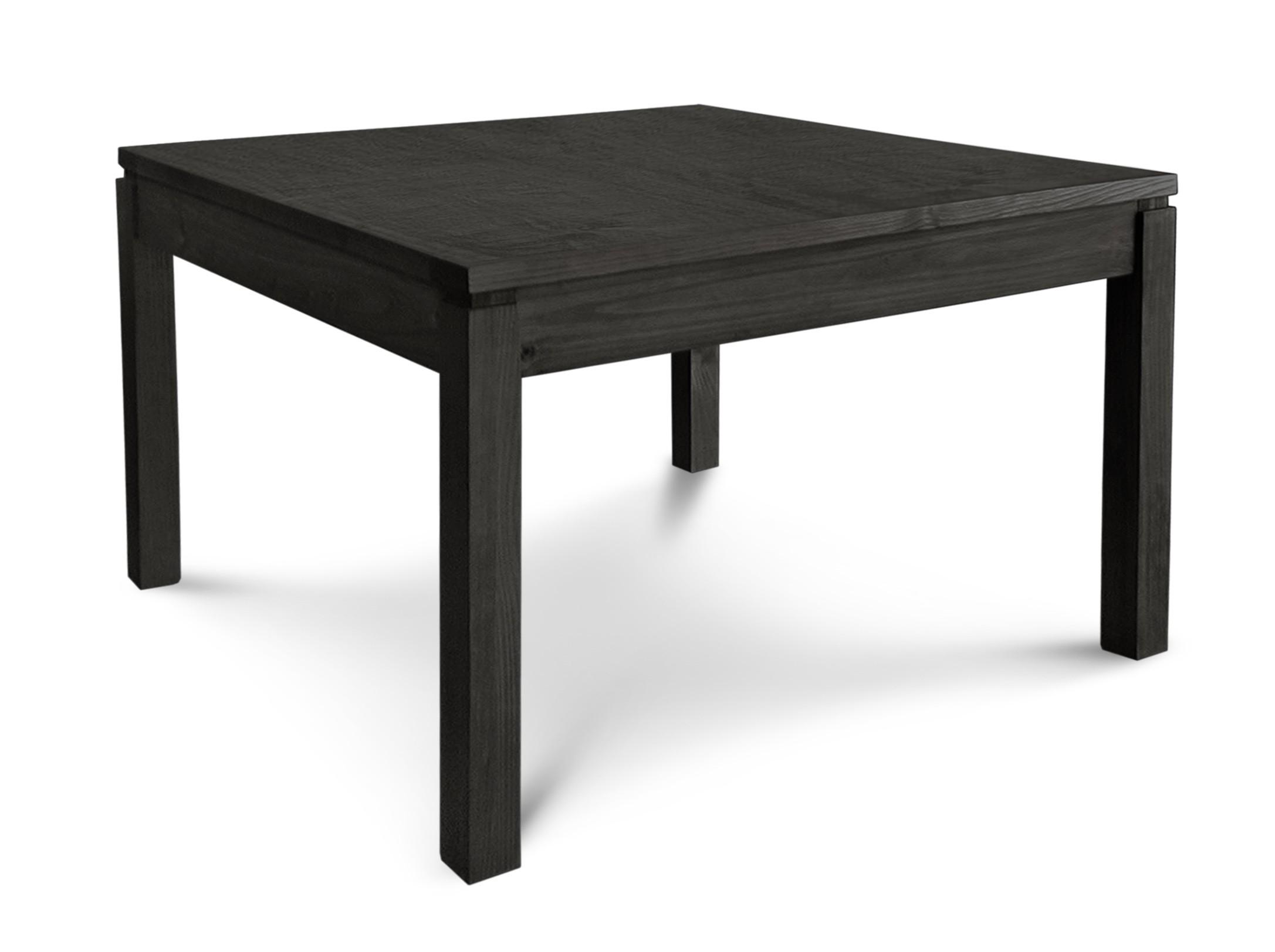 Mesas Cuadradas - Muebles 365