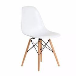 Silla Eames - Unican