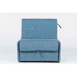 Sofa Cama Premium - Color Living