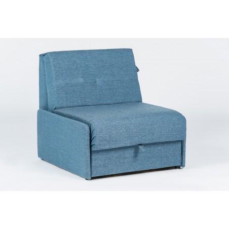 Sofa Cama Premium - Color Living
