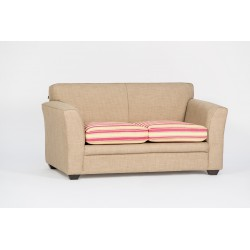 Sillón Bolton 3C - Color Living