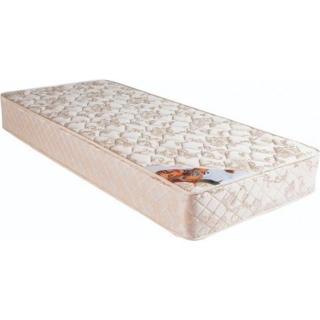 Colchón Sueño Dorado 1.00m x 1.90m - Deseo Confort