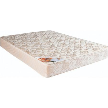 Colchón Sueño Dorado 1.40m x 1.90m - Deseo Confort