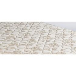 Sueño Dorado Conjunto 1.40m x 1.90m - Deseo Confort