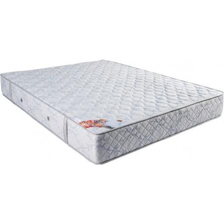 Colchón Onix 1.40m x 1.90m - Deseo Confort