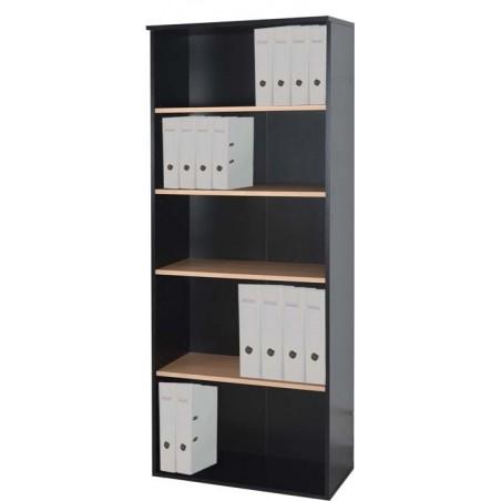Biblioteca 531 - Platinum