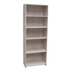 Librero ECO - Platinum