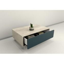 Mesa de Centro Minimal 2021 - Tables