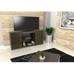 Mesa Rack para TV 1400 - Tables