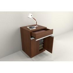 Mesa de Luz 6028 - Tables