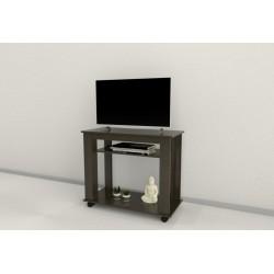 Mesa de TV 1005 - Tables