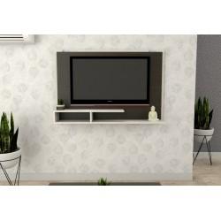 Panel Flotante para LCD/LED 1041 - Tables