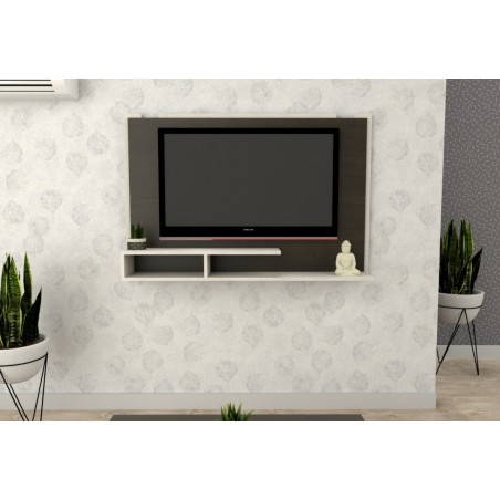 Panel Colgante para TV/LCD/LED 1041 - Tables