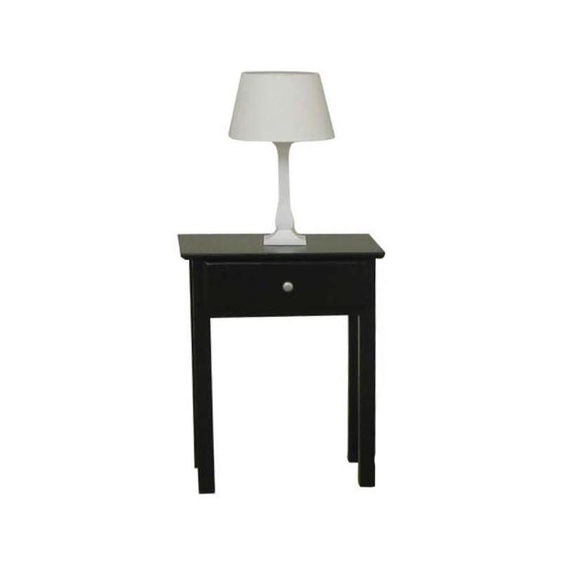 Mesa de Luz Reñaca - Mobilia