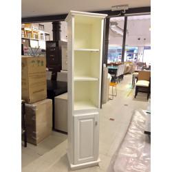 Biblioteca  40cm- Mobilia