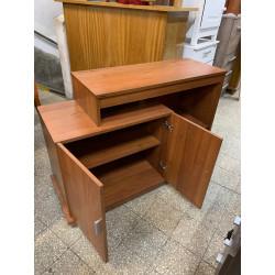 Mesa de TV con Ruedas 1031...
