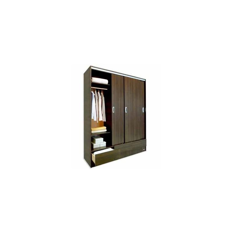 Placard 633 - Platinum