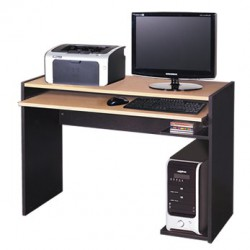 Mesa PC 424 - Platinum