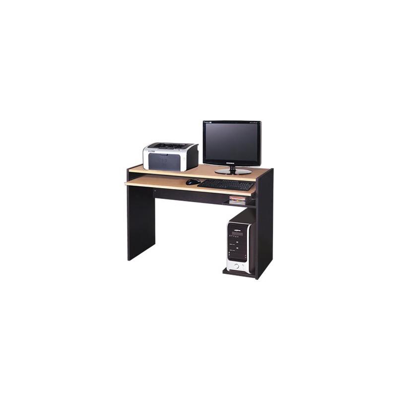 Mesa PC 424 - Platinum