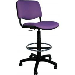 Sillas y sillones de oficina lm amoblamientos muebles 365 for Amoblamientos para oficina