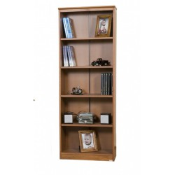 Biblioteca JAVA - Dadone HDH