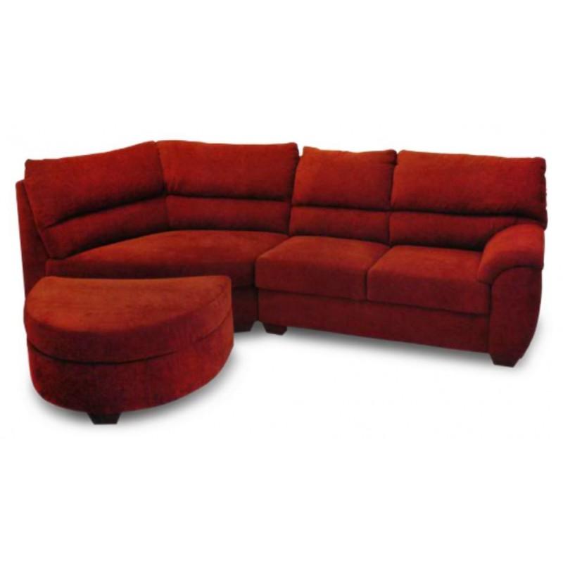 Sill N Lisboa Chaise Longue Color Living Muebles 365