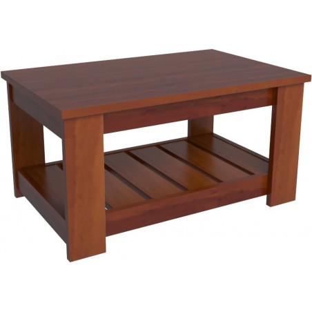 Mesa de Living Rectangular Ciega 2002 - Tables