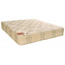 Colchón JADE 1.60x2.00m - Deseo Confort