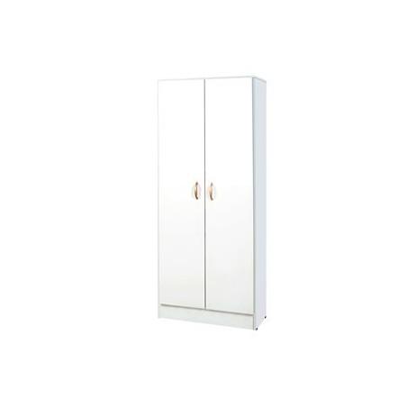 Despensero 2 Puertas 3091 - Platinum