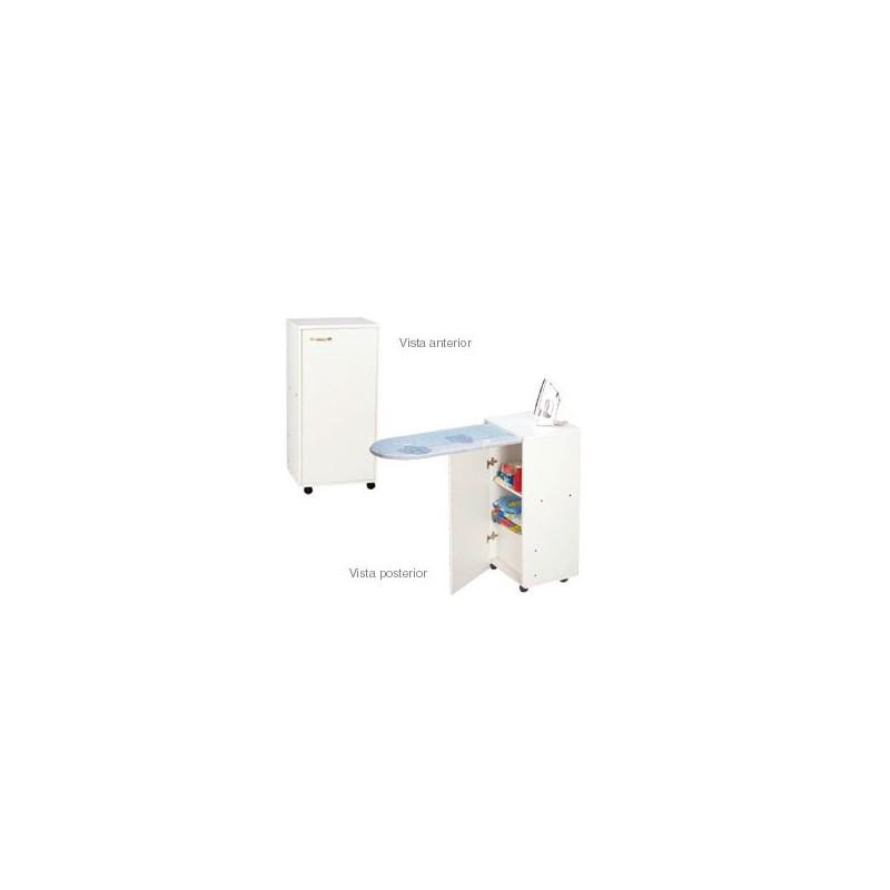 Organizador de Plancha Rebatible 3081 - Platinum