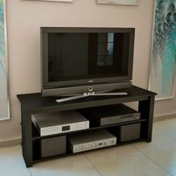 Mesa para TV / LCD R-22033 - Reproex