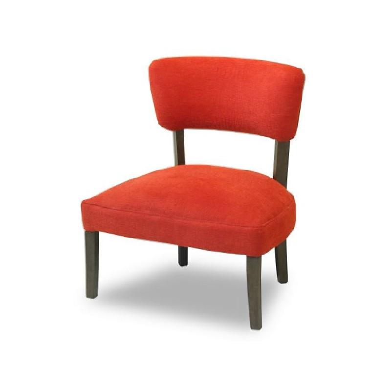 Butaca Matera Color Living Muebles 365