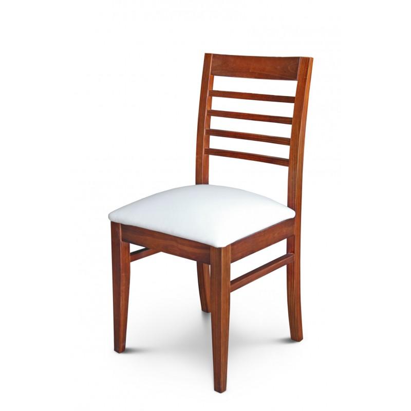 Silla konci patria muebles 365 - Tapizado de sillas precio ...