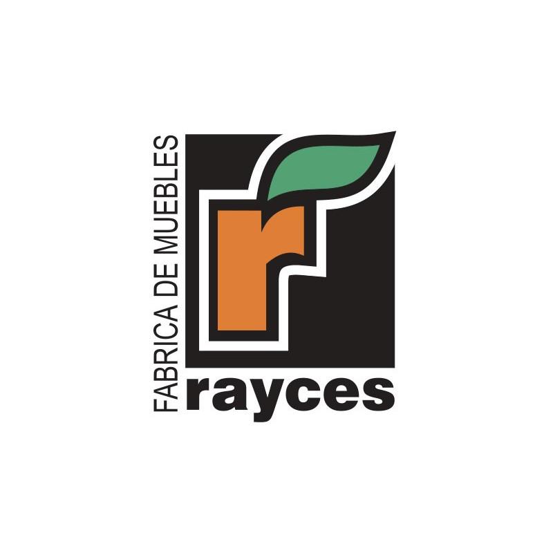 Cómoda CONTEMPORANEA - Rayces