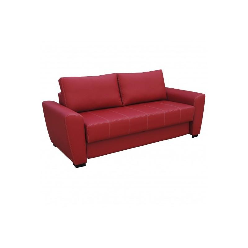 Sof cama pullman frontera living muebles 365 for Sofa cama 2 plazas oferta
