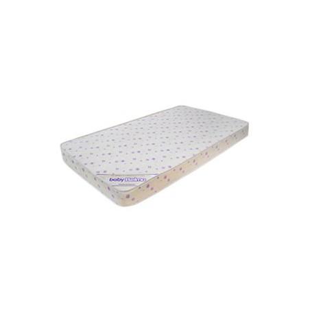 Colchón para Cuna Baby Belflex 1.40 x 0.80 - Belmo