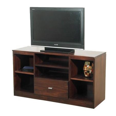Mesa de TV Rack - Mobilia