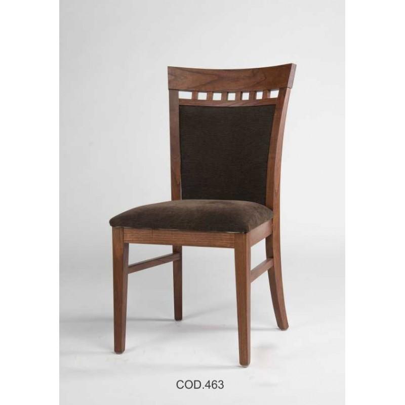 silla respaldo tapizado 463 rayces muebles 365